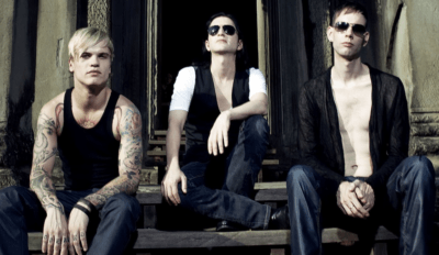 placebo for what its worth