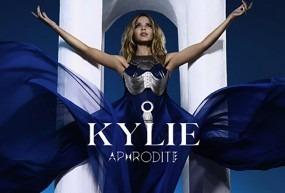 VIDEO Kylie Minogue annonce son come back musical pour cet ete  image article paysage4