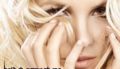 BritneySpearsHoldItAgainstMe4