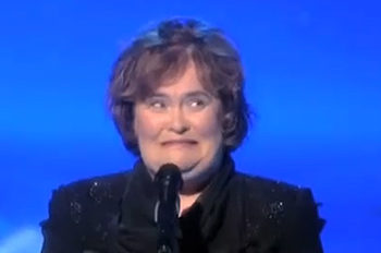 Susan Boyle4