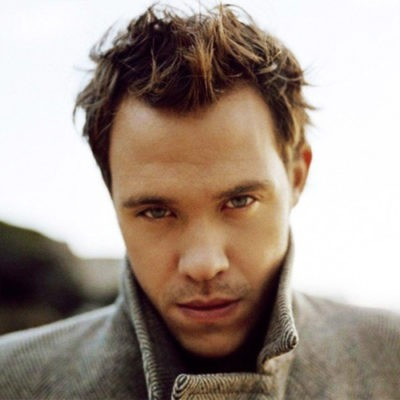 Will Young Come On