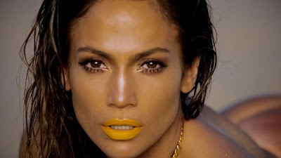 jennifer lopez live it up teaser 600x3372