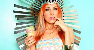 bonnie mckee new single 2013 all american girl e13722727082324