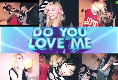 collage 130806 do you love me episode 24
