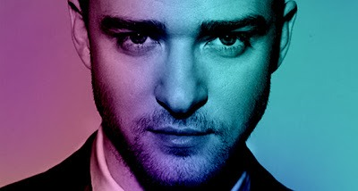 justin timberlake take back the night 20134