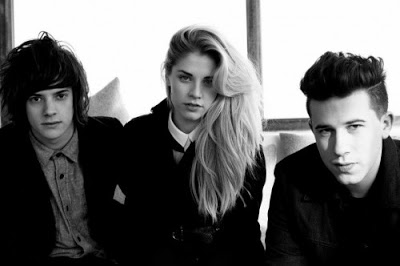 london grammar 500x3324