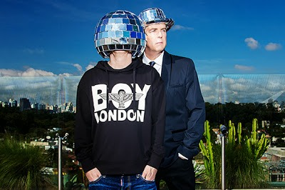 Pet Shop Boys4