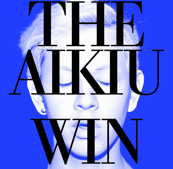 The-aiku