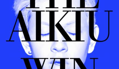 The aiku2