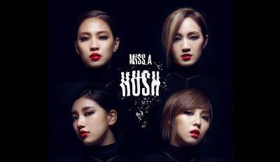 missa hush kpop 650 4303
