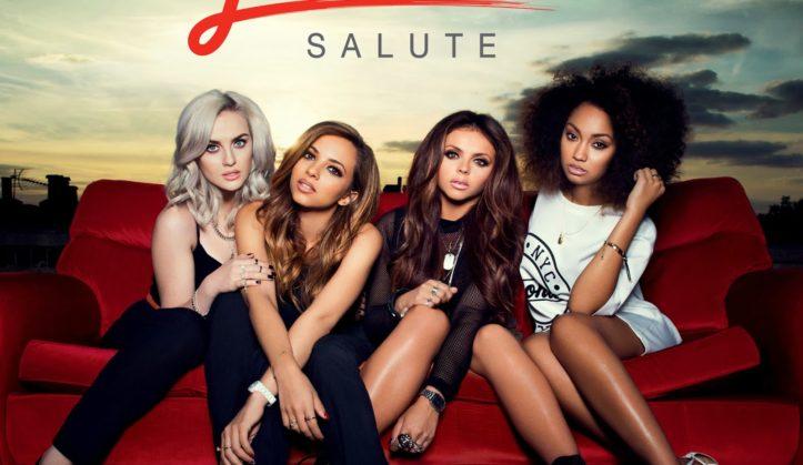 salute little mix1