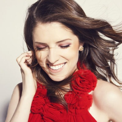 Anna Kendrick Cups