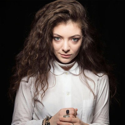 Lorde Royals