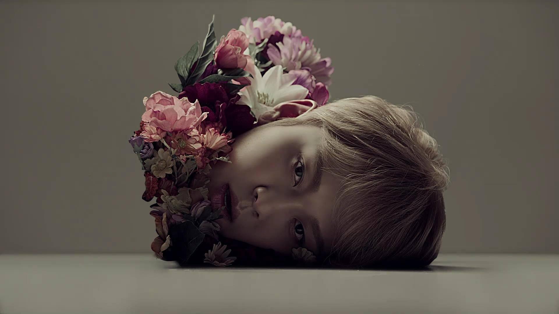Yong-Junhyung-Flower