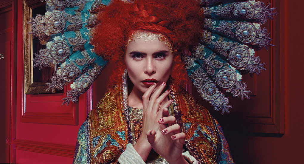 Paloma-Faith-Cant-Rely-On-You-2014-1200x1200