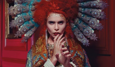 Paloma Faith Cant Rely On You 2014 1200x12001