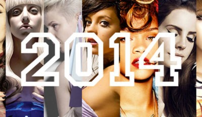 bonnes nouvelles 20141