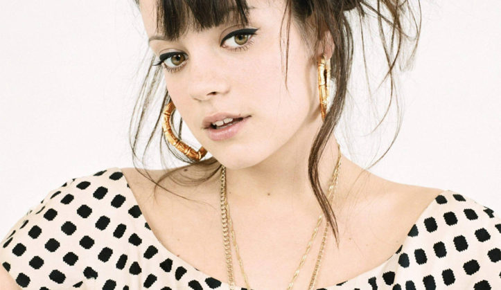 lily allen air balloon3