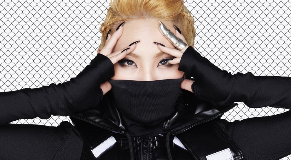 2NE1-NEW-ALBUM-CRUSH-TEASER-PIC31-e1393285180502