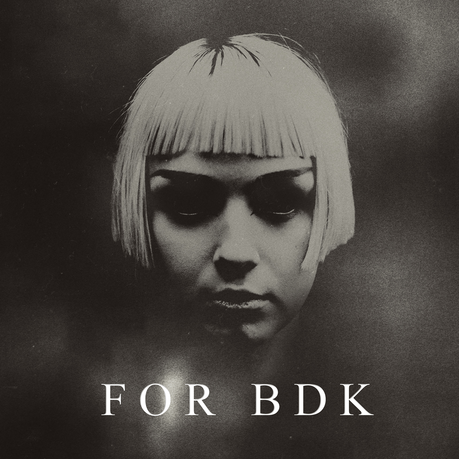 For-BDK-I-Must-Find-2014-1500x1500