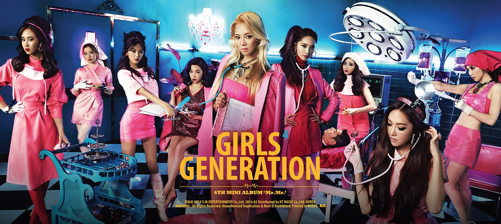 girls-generation-mrmr2