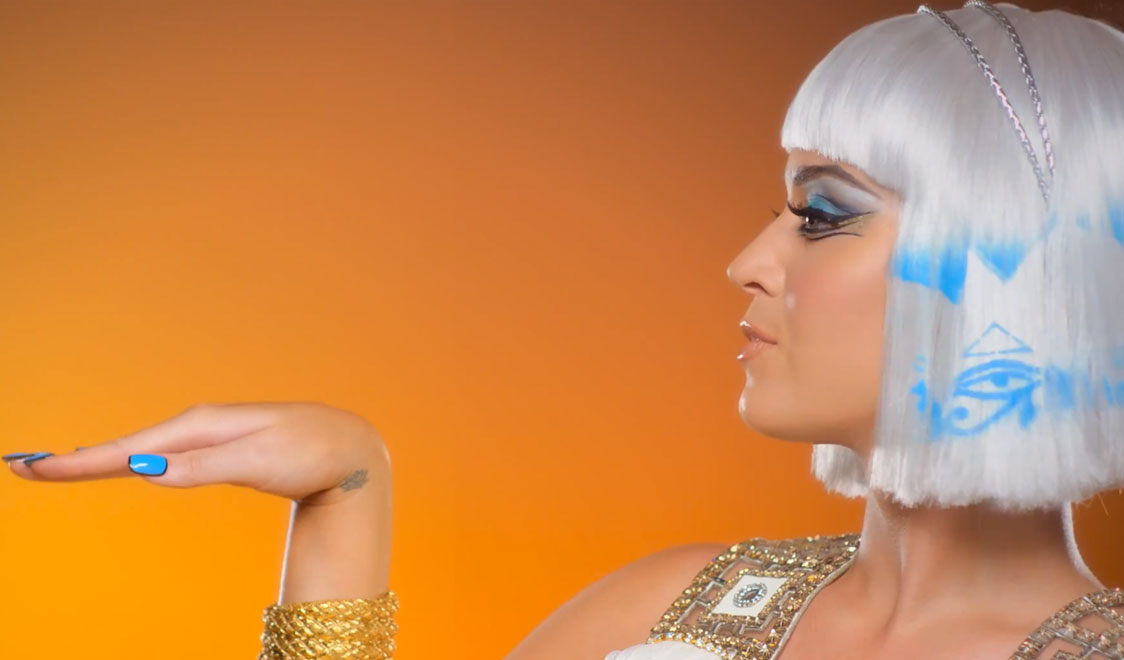 katy-perry-dark-horse-music-video-inspired-by-ancient-egypt-cleopatra
