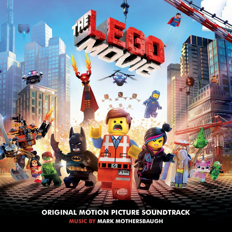 lego-movie-soundtrack