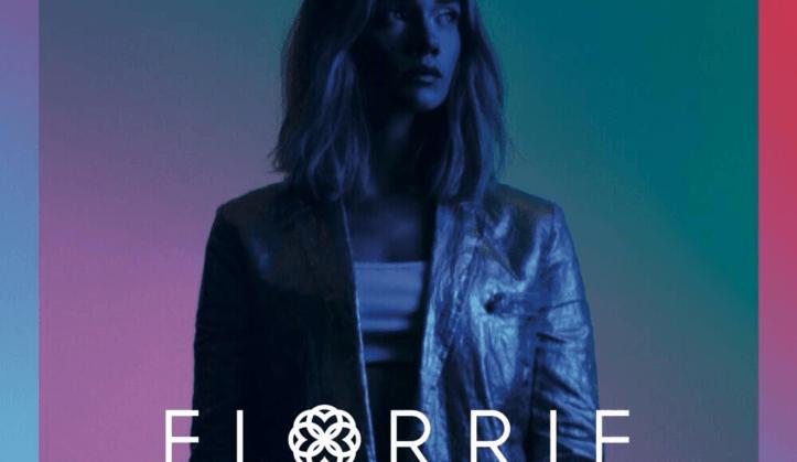 Florrie Seashells 2014 1000x1000