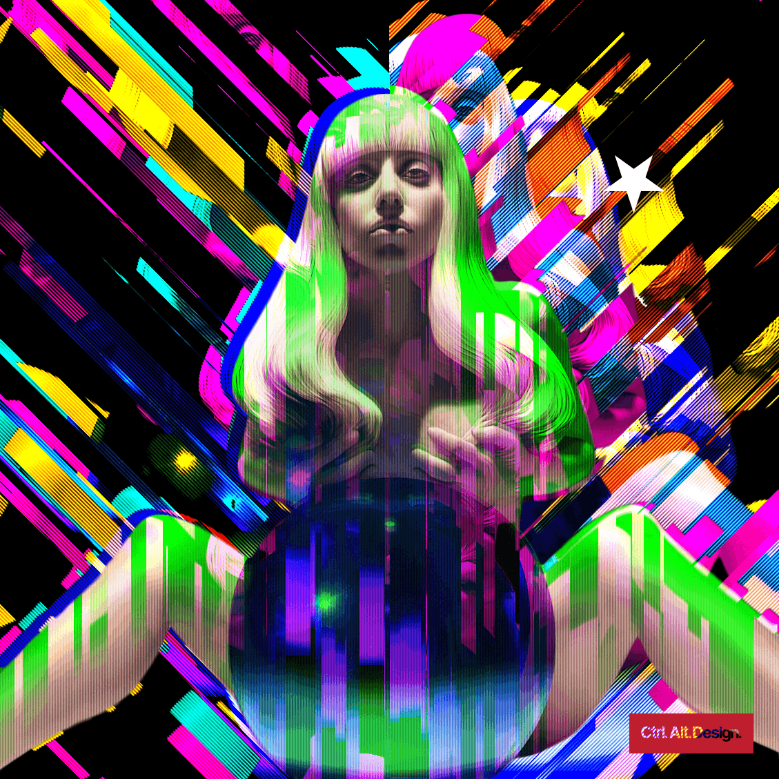 Lady-Gaga_ArtPop_Cover_Remix_Dustrial_CtrlAltDesign_002