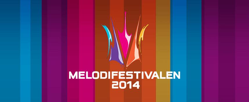 Melodifestivalen-2014