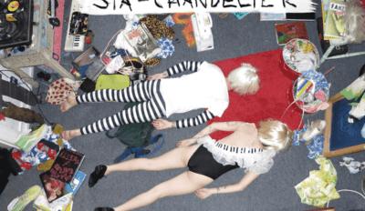 Sia Chandelier 2014 1200x1200
