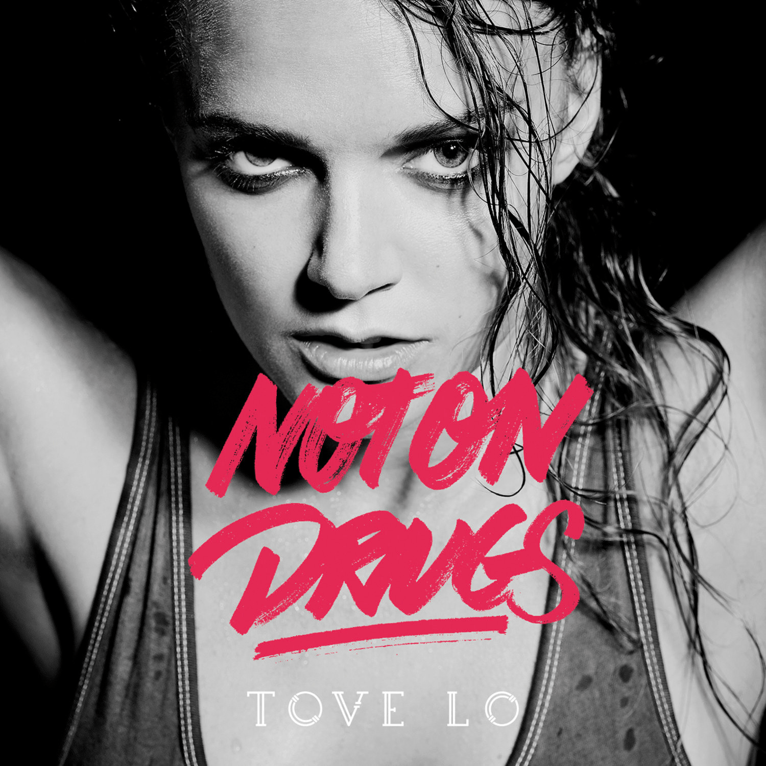 Tove-Lo-Not-On-Drugs-2014-1500x1500