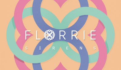 Florrie Sirens 2014 1200x1200