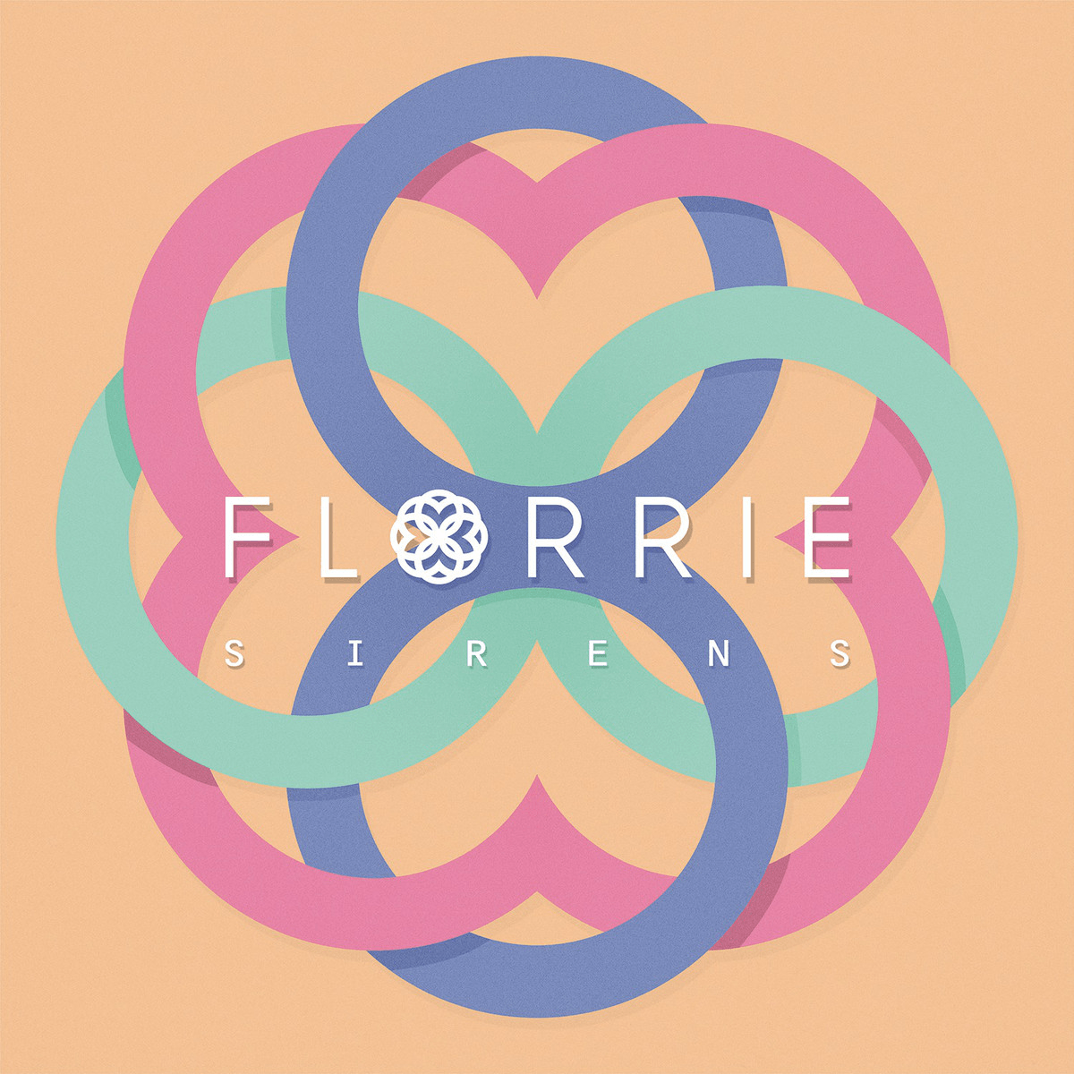 Florrie-Sirens-2014-1200x1200