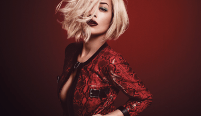 Rita Ora I Will Never Let You Down 2014 1200x12001