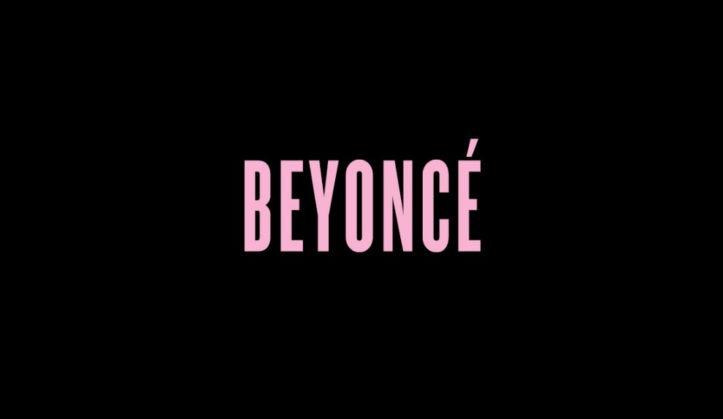 beyonces self titled visual album goes platinum