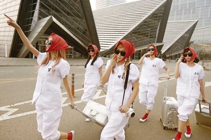 crayon-pop-uh-ee