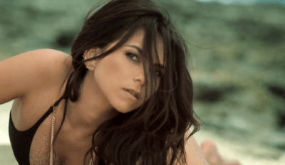 inna cola song 750x400