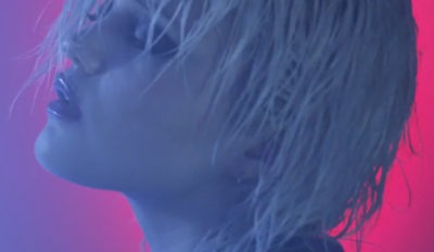 sky ferreira youre not the one video 0