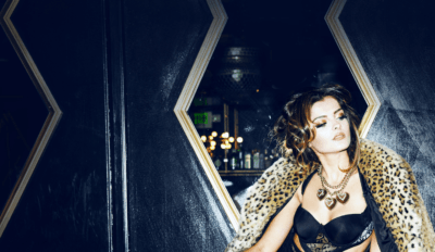 Bebe Rexha I Cant Stop Drinking About You 2014 1500x1500