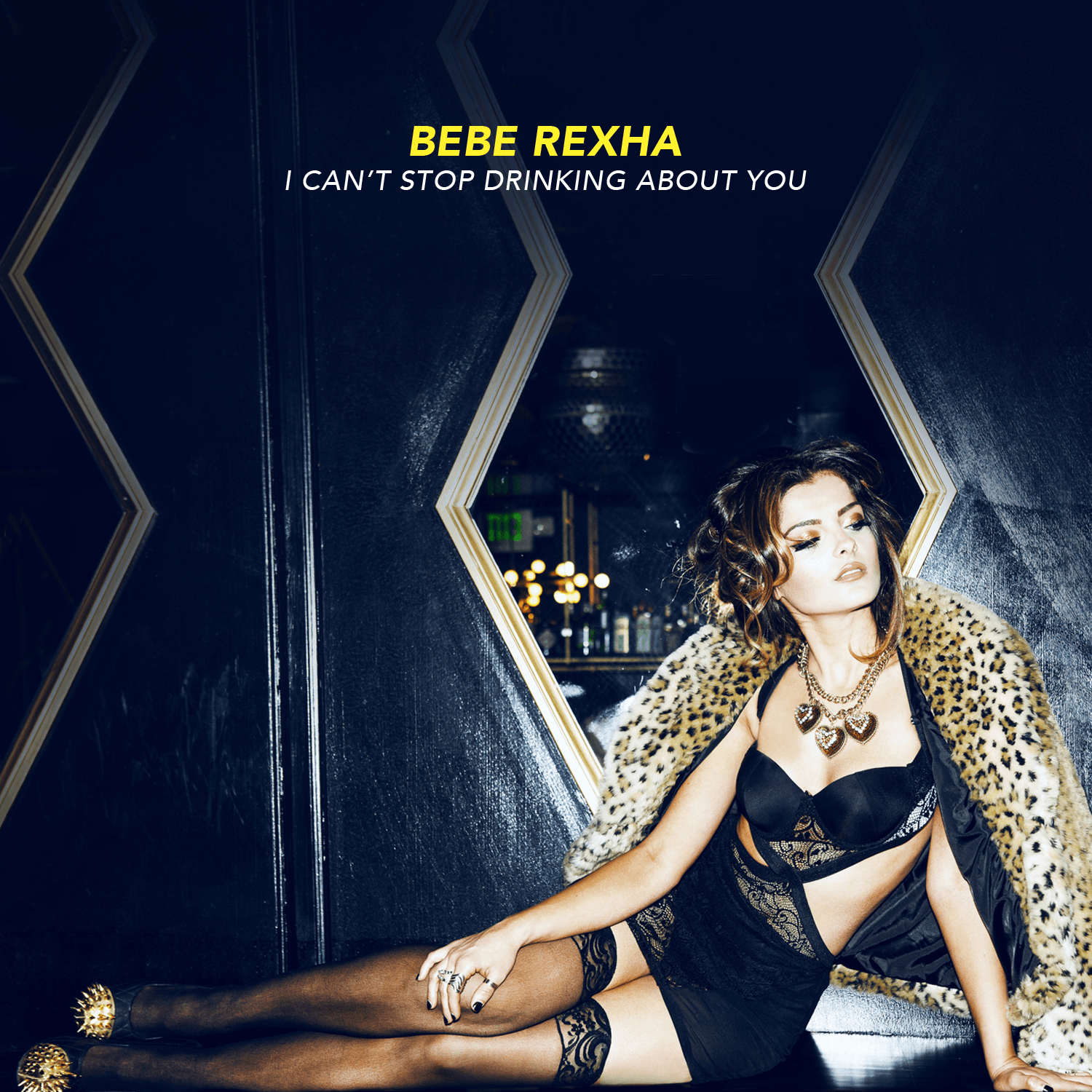 Bebe-Rexha-I-Cant-Stop-Drinking-About-You-2014-1500x1500