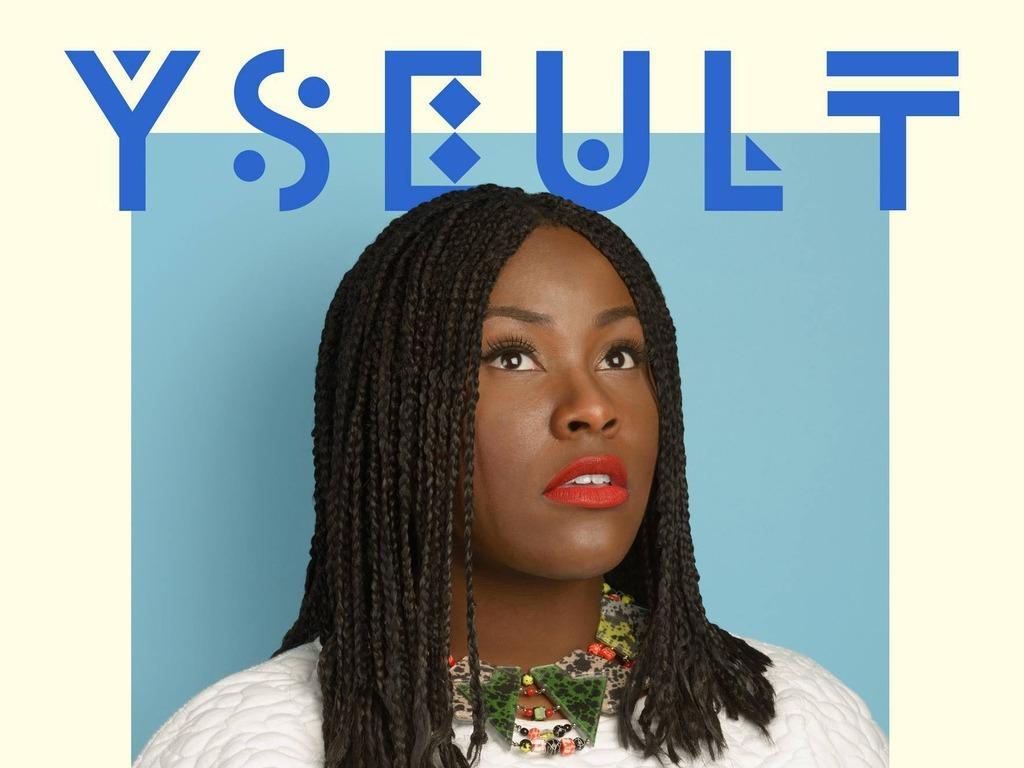 Yseult-La-Vague-2014_exact1024x768_l