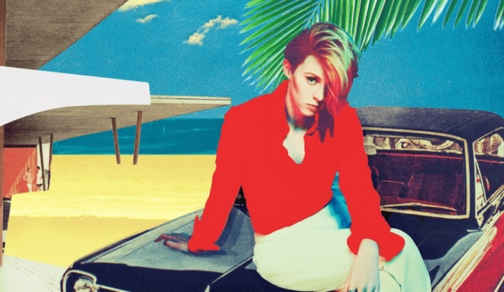 la roux let me down gently 2014 1000x1000
