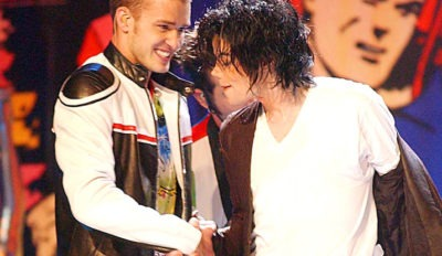 michael jackson justin timberlake love never felt so good mp3
