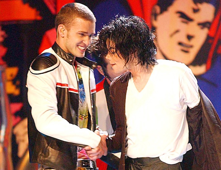 michael-jackson-justin-timberlake-love-never-felt-so-good-mp3