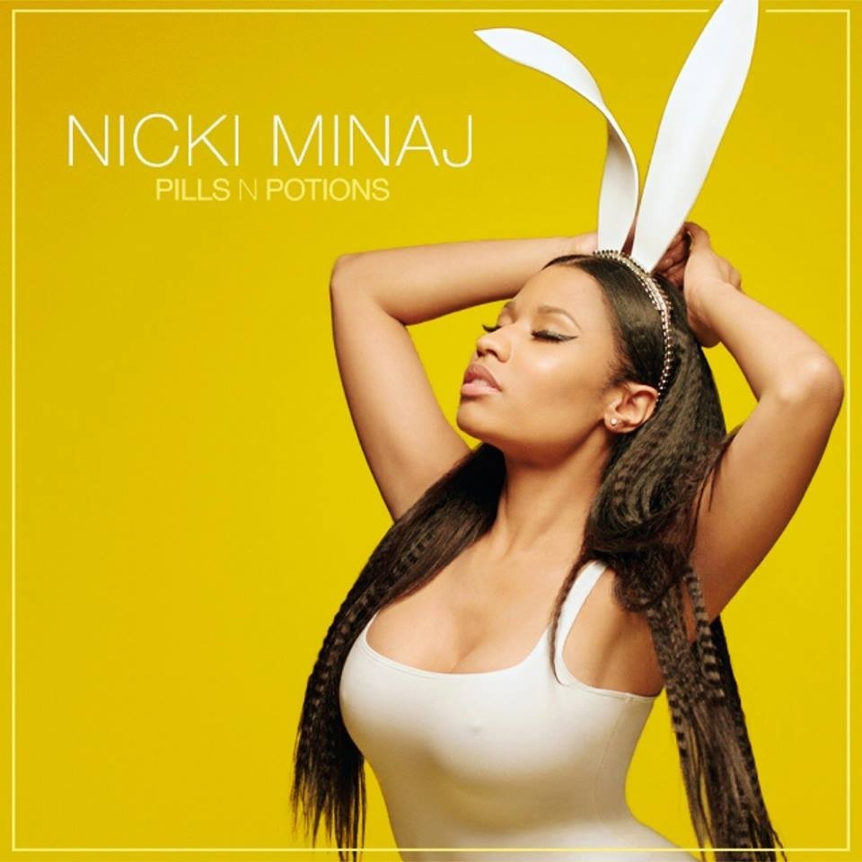 nicki-minaj-pillsnpotions