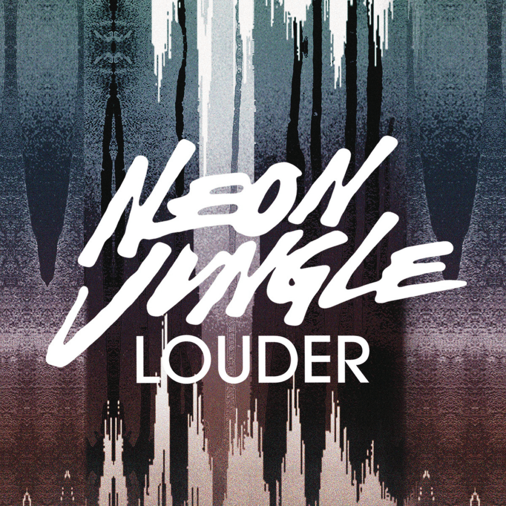 Neon-Jungle-Louder-2014-1200x1200