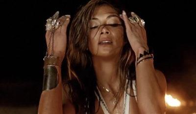 Nicole Scherzinger Your Love official video 2014