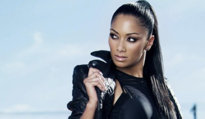 nicole scherzinger your love 2014 new single stream official new1