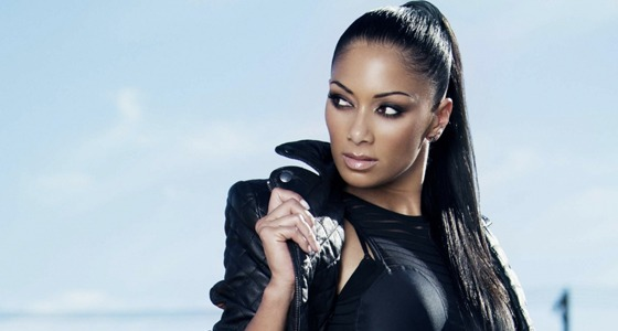 nicole-scherzinger-your-love-2014-new-single-stream-official-new1